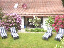 Ferienwohnung Rose im Haus Birkenstübchen