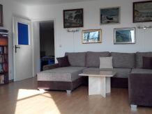 Ferienwohnung 80 m² - Ferienwohnung