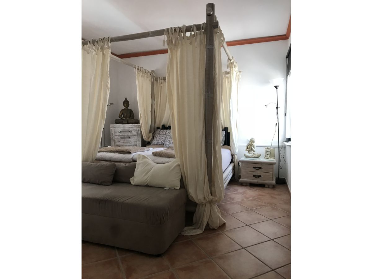 ferienhaus casa lina 900m zum strand torredembarra frau birgit kraus. Black Bedroom Furniture Sets. Home Design Ideas