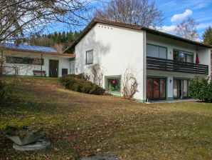 Ferienhaus Chiemsee 069-04