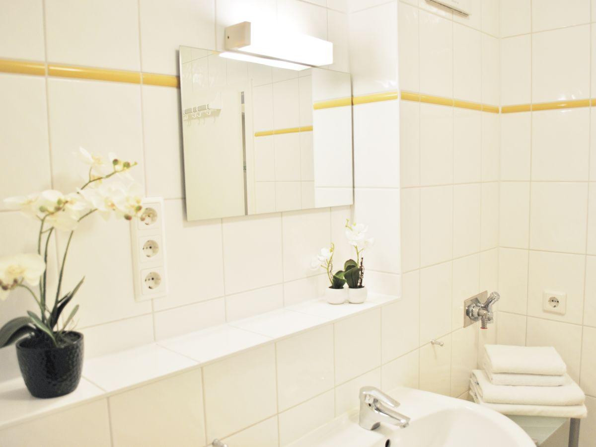 ferienwohnung in der villa sanddorn ostsee r gen binz herr thomas klitzsch. Black Bedroom Furniture Sets. Home Design Ideas