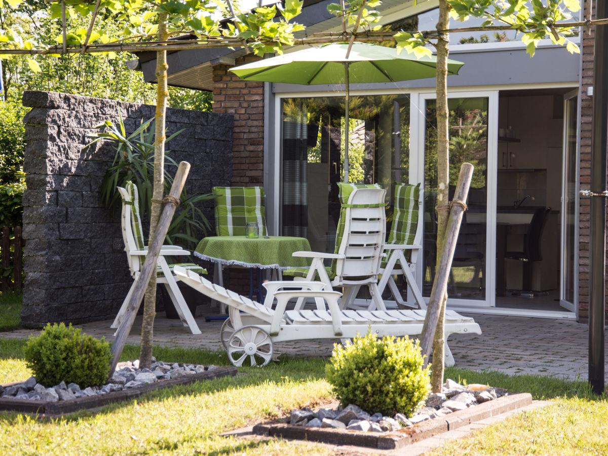 ferienhaus wacholderbusch am haddorfer see haddorfer seen. Black Bedroom Furniture Sets. Home Design Ideas