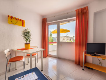 Holiday apartment Apartamentos Mallorca