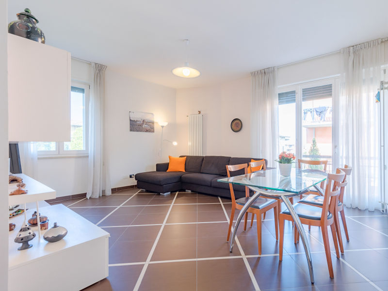 Apartment Le Viole 1