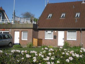 Ferienhaus Schwanennest 1