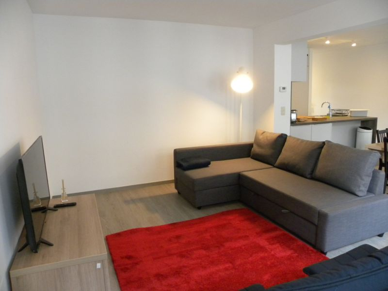 Apartment BT1 Chimay