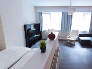 Apartment GP5 Grand-Place 5