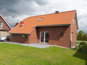 Ferienhaus Am Weidenbusch