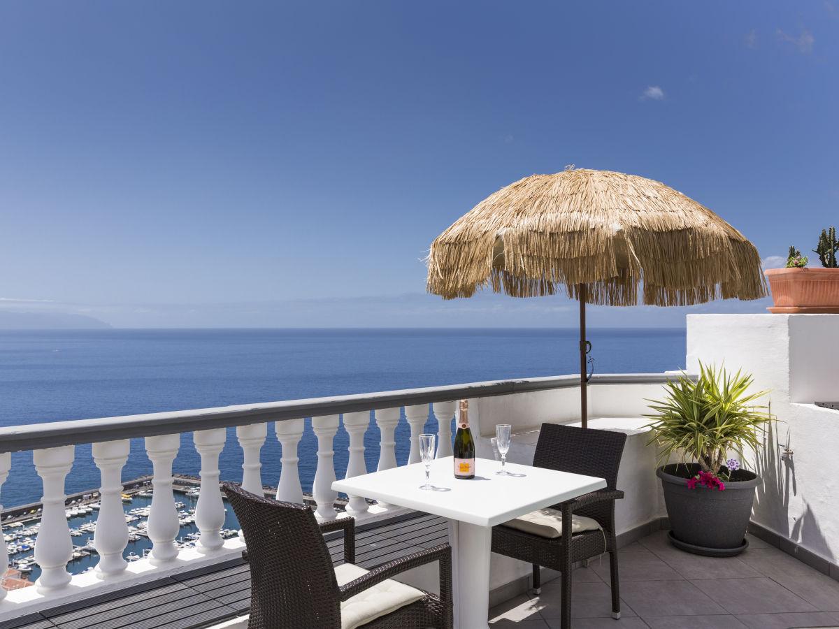 villa pinnacle puerto de santiago herr daniel voegeli. Black Bedroom Furniture Sets. Home Design Ideas
