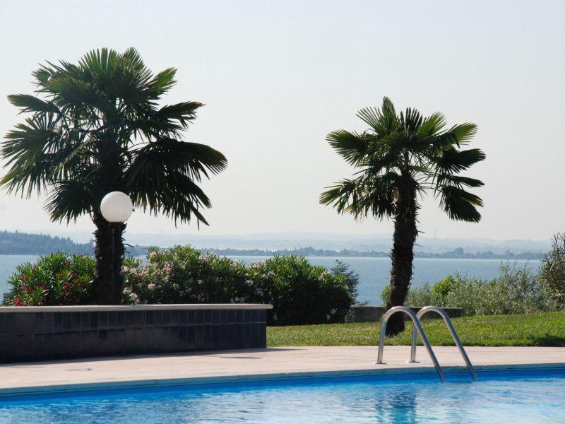 Ferienwohnung Residenz Primera - Tipo B3 (2005)