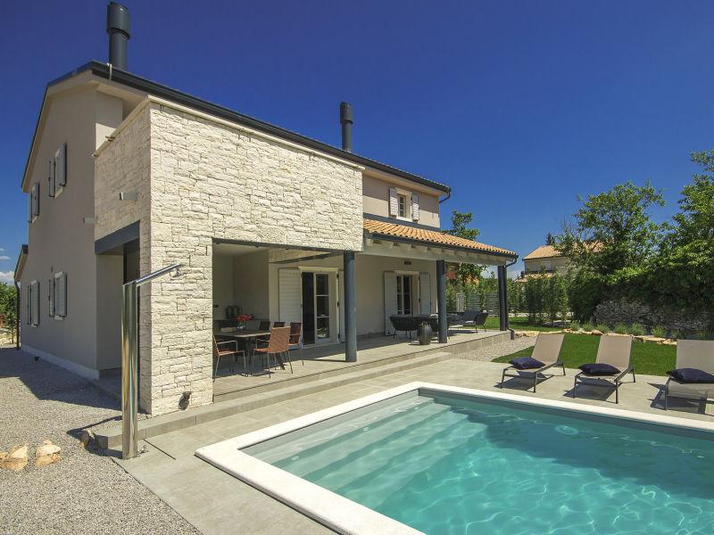 Villa Nevia Sivati