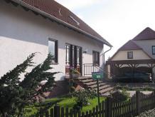 Ferienwohnung Ludorf/Müritz