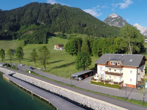Apartment am Achensee