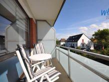 Ferienwohnung 002001 Haus Anton-Günther-Strasse 16