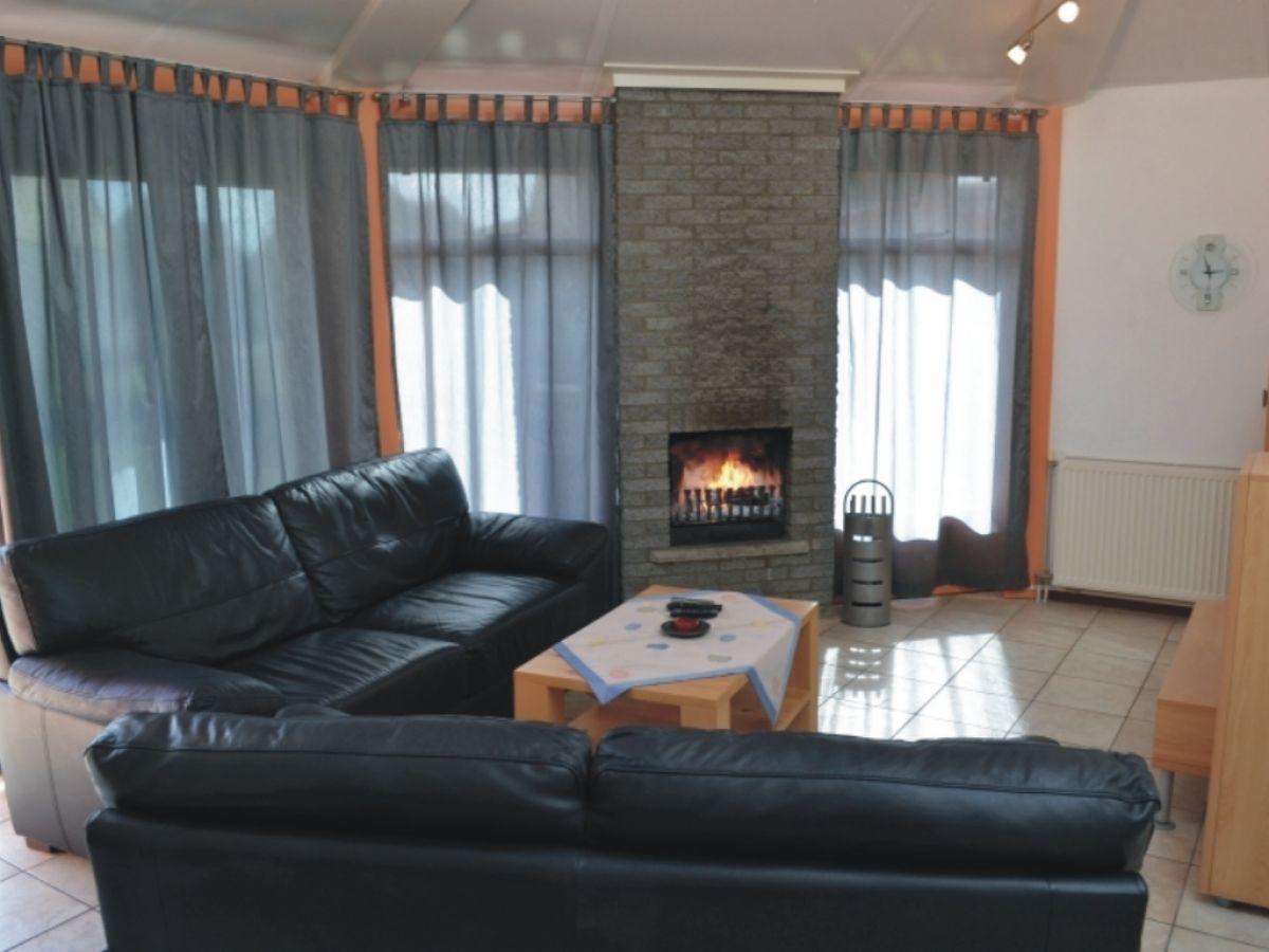 ferienhaus seestern 315 strandslag julianadorp herr michael richterich. Black Bedroom Furniture Sets. Home Design Ideas