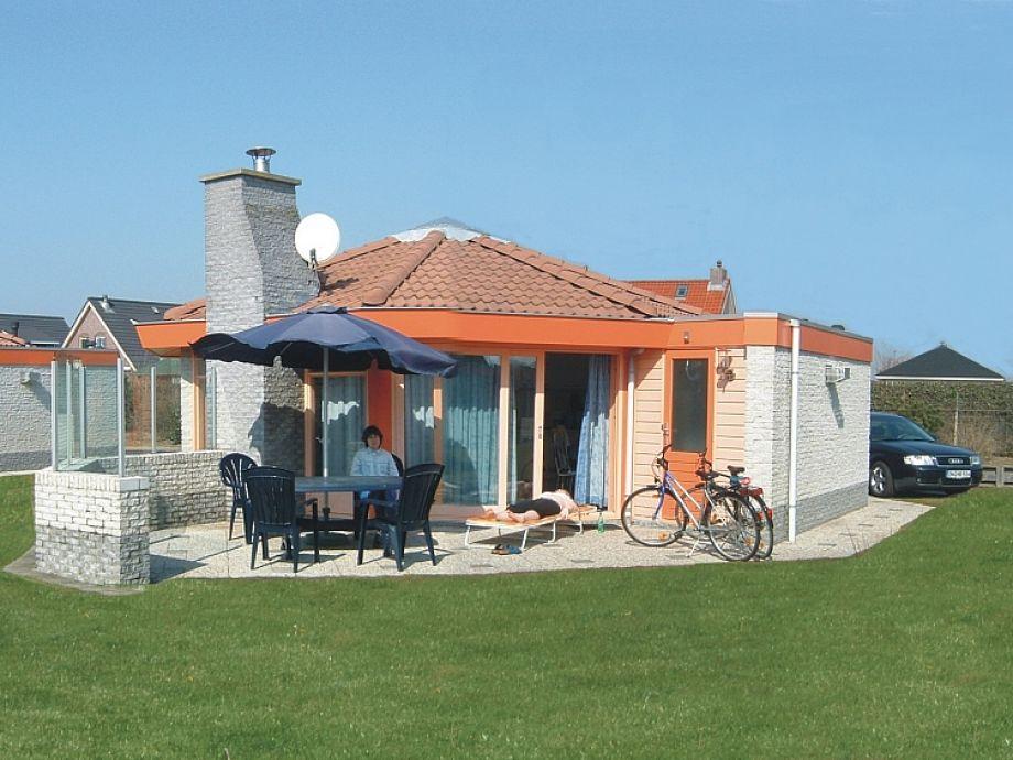 ferienhaus seestern 315 strandslag nordsee herr michael richterich. Black Bedroom Furniture Sets. Home Design Ideas