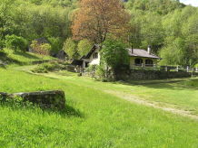 Ferienhaus Casa Marino