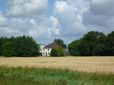 Bauernhof Ferienhof Kahlcke