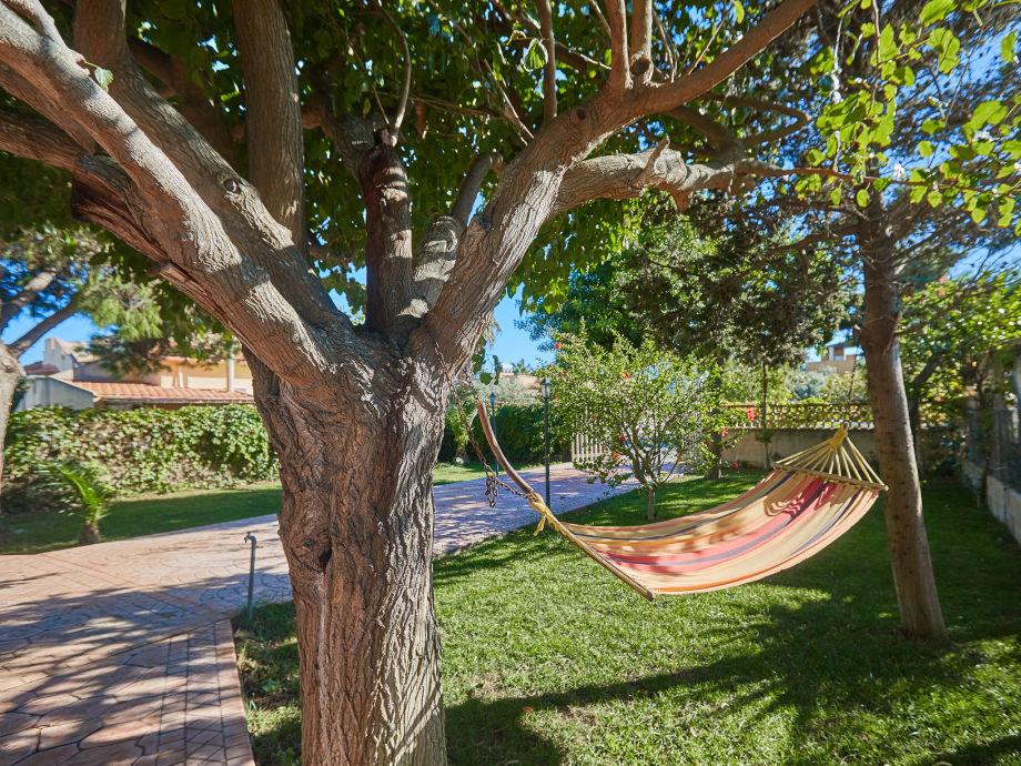 ferienhaus villa verde sizilien pozzallo firma. Black Bedroom Furniture Sets. Home Design Ideas