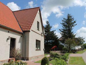 Ferienwohnung Landhaus nahe Kühlungsborn