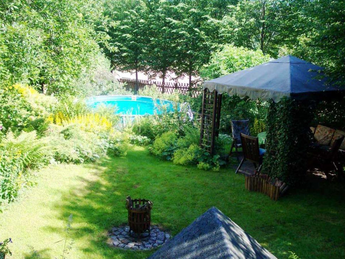 ferienwohnung in pobershau am wildsberg an der. Black Bedroom Furniture Sets. Home Design Ideas