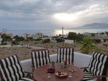 Holiday house Theathina