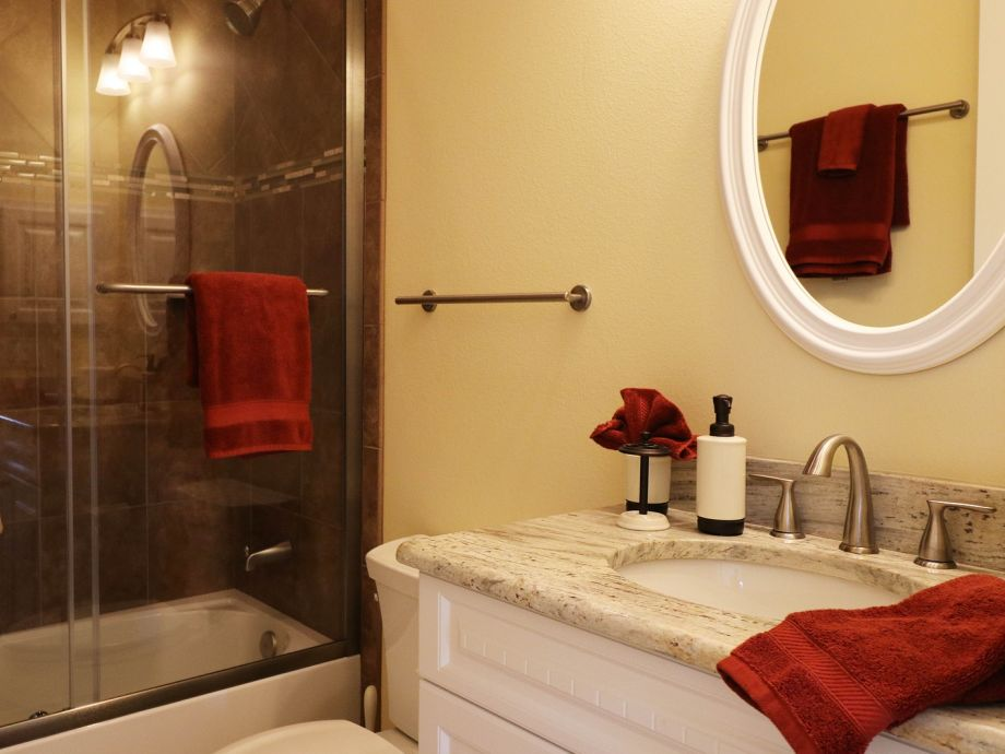 Holiday house Aquarius, Florida, Port Charlotte - Firma Sunny Dreams ...