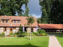 Ferienwohnung Ferienhof Holste - Wohnung 3