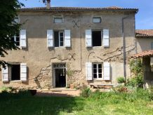 Holiday house Place du Temps Jadis