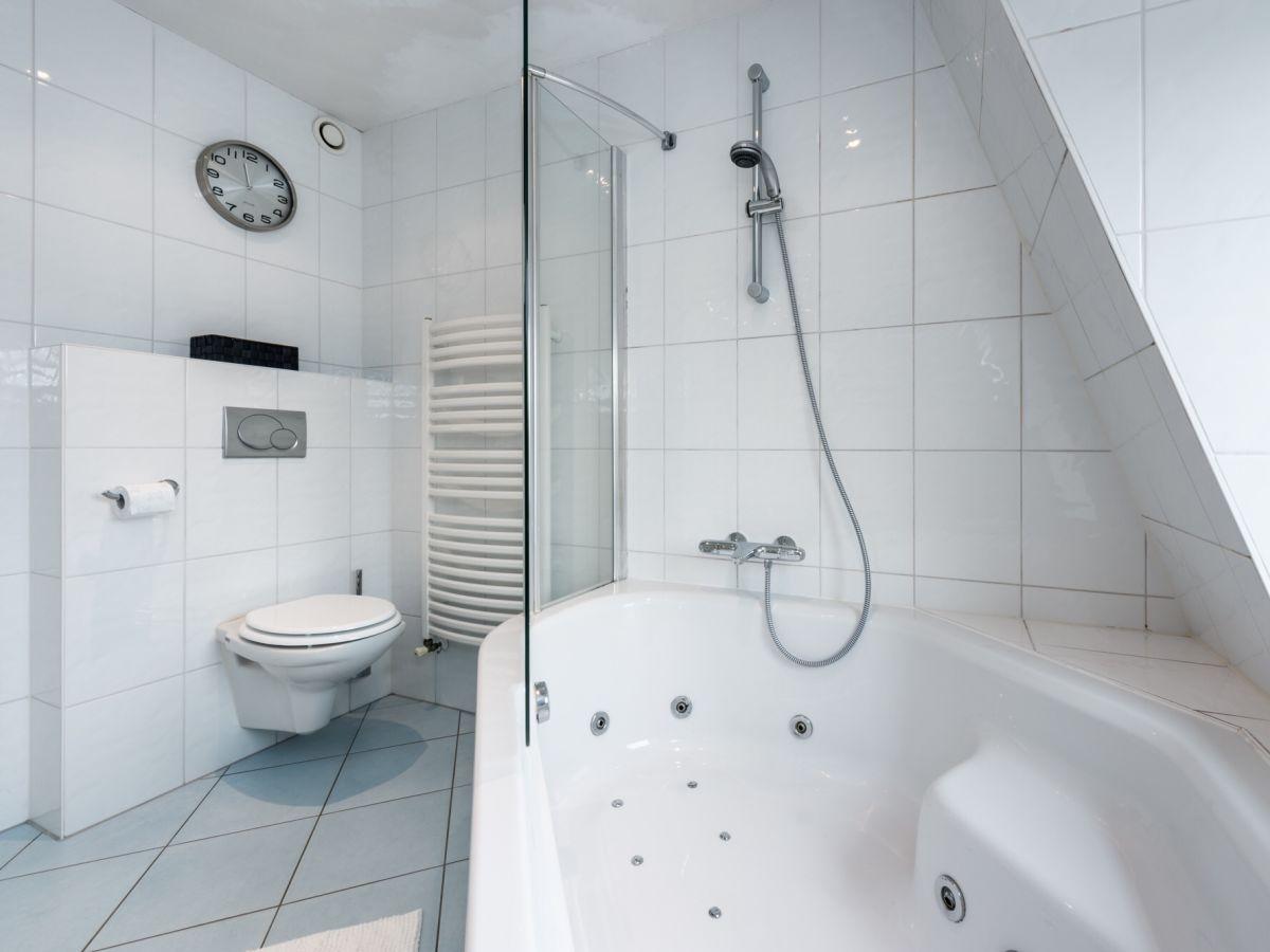 ferienwohnung goudkust 6 mit dachterrasse bergen holland firma goudkust vakantiewoningen. Black Bedroom Furniture Sets. Home Design Ideas