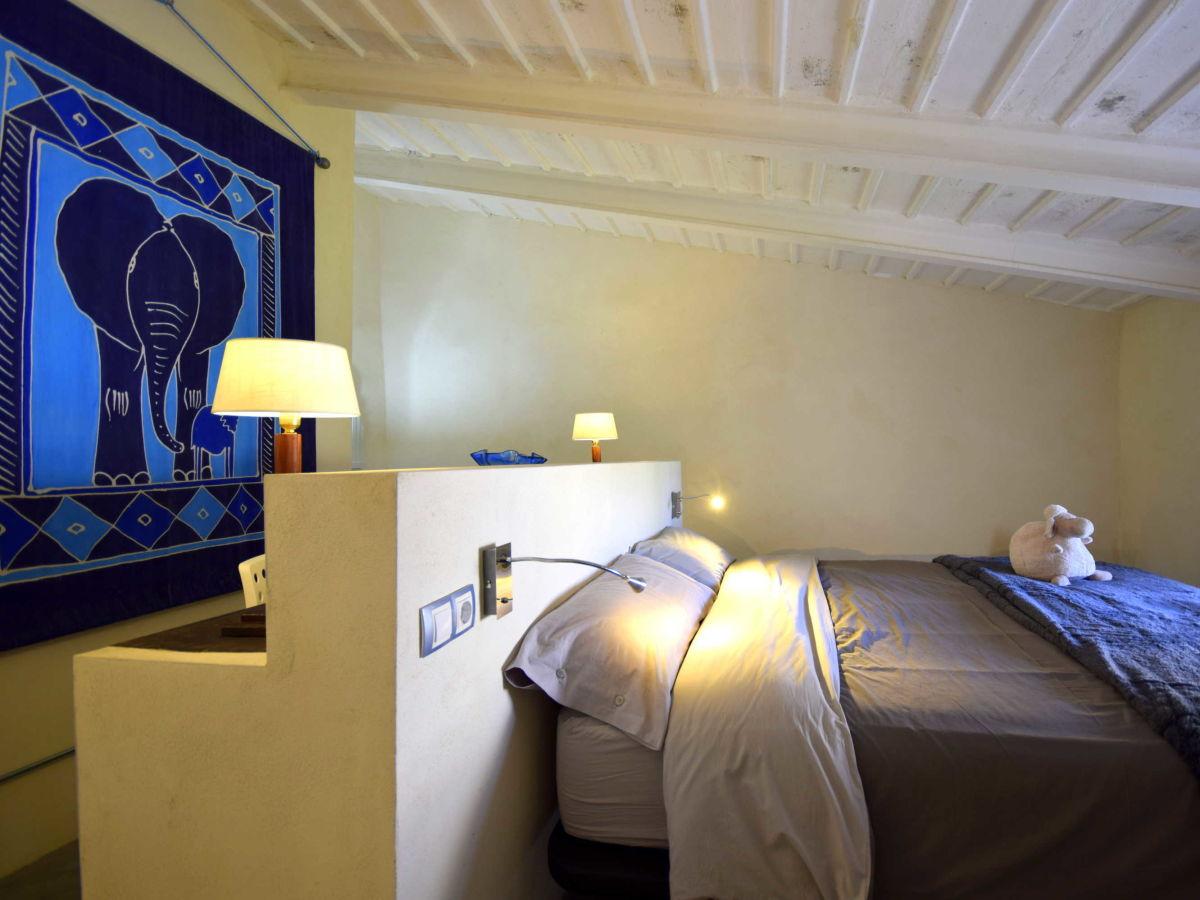 ferienhaus 44360 historisches dorfhaus mon bijou mallorca mancor de la vall firma. Black Bedroom Furniture Sets. Home Design Ideas