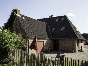 Ferienhaus Amsel Hus