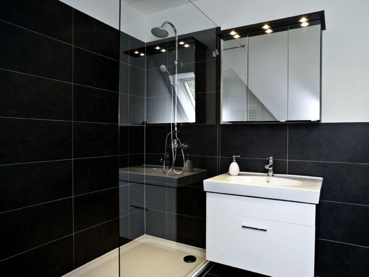 ferienhaus amsel hus st peter ording firma sandpedder frau andrea davenport. Black Bedroom Furniture Sets. Home Design Ideas