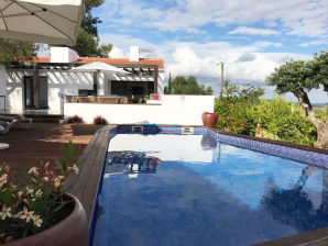 Villa Casa Lucia