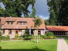 Ferienwohnung Ferienhof Holste- Wohnung 4