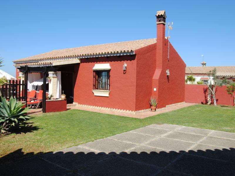 Ferienhaus 0518 Casa Amararu