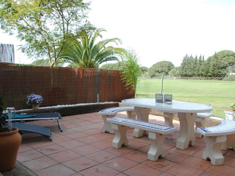 Ferienhaus 0530 Casa Alegre