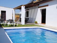 Ferienhaus 0525 Villa Mario 2