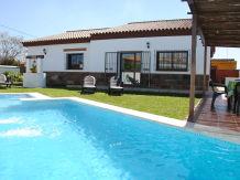 Ferienhaus 0520 Villa Mario