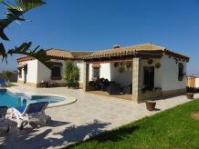 Ferienhaus 0575 Los Abuelos