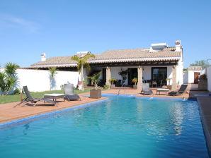 Ferienhaus 0504 Villa El Colorado