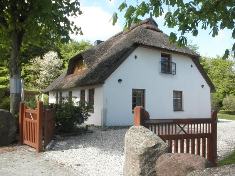 Ferienwohnung Haus Uhlenbusch 1