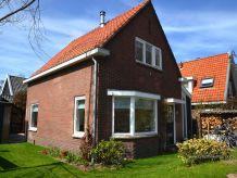Ferienhaus Oostdorp