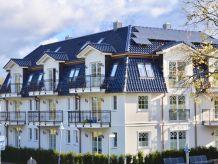 Ferienwohnung Villa Strandblick 5