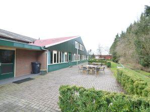 Ferienhaus Rijmaaran
