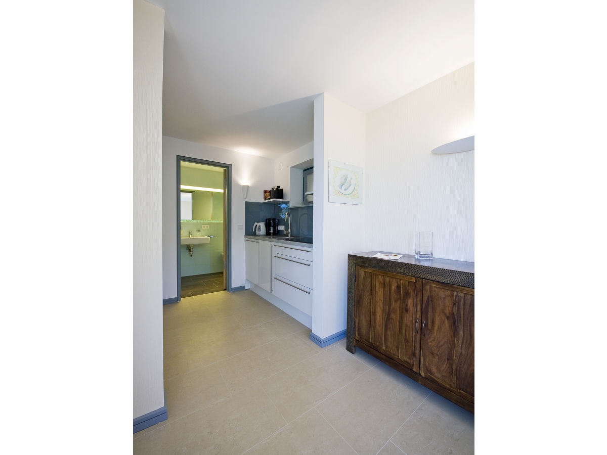 ostseeblick apartment wohlenhagen herr gregor w rfel. Black Bedroom Furniture Sets. Home Design Ideas