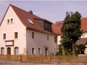 Ferienwohnung Mißbach