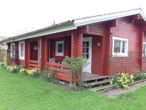 Ferienhaus Heinemann