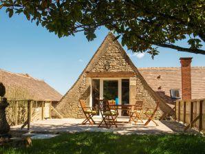 Cottage La Cipière - L'Hirondelle