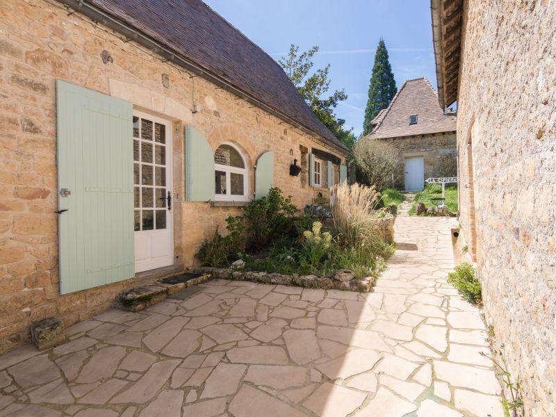 Cottage La Cipière - Le Hibou